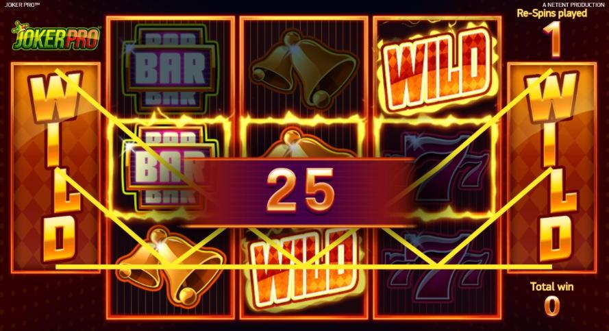 € 4355 ไม่มีโบนัสเงินฝากที่ Fair Go Casino