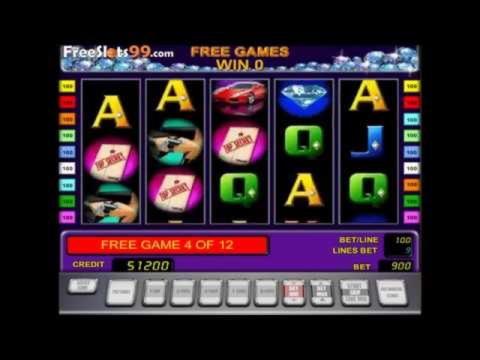 EUR 490 ชิปคาสิโนฟรีที่ Vegas Crest Casino