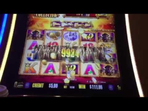 15 หมุนฟรีที่ Liberty Slots Casino