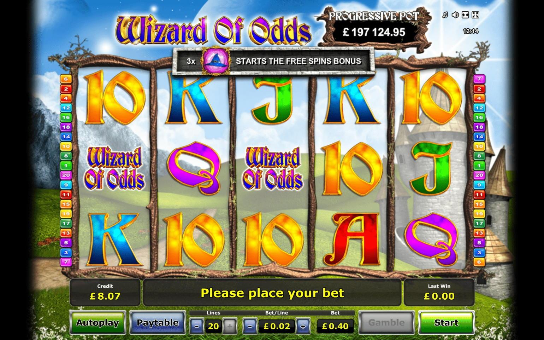 EUR 500 ตั๋วคาสิโนฟรีที่ Red Stag Casino