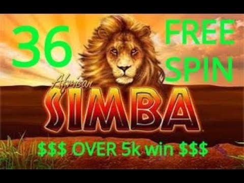 $ 365 ทัวร์นาเมนต์ที่ Desert Nights Casino