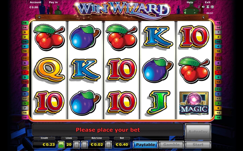 € 205 Mobil freeroll-slot-turnering på Golden Lion Casino