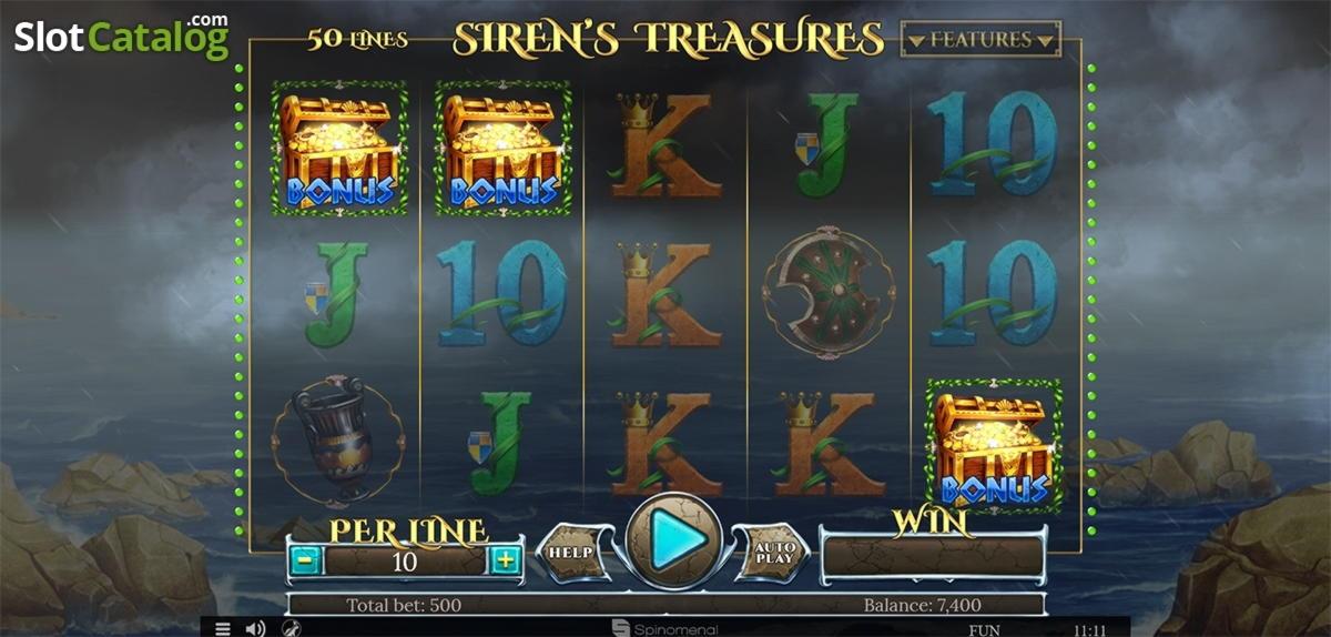 70 หมุนฟรีที่ Uptown Pokies Casino