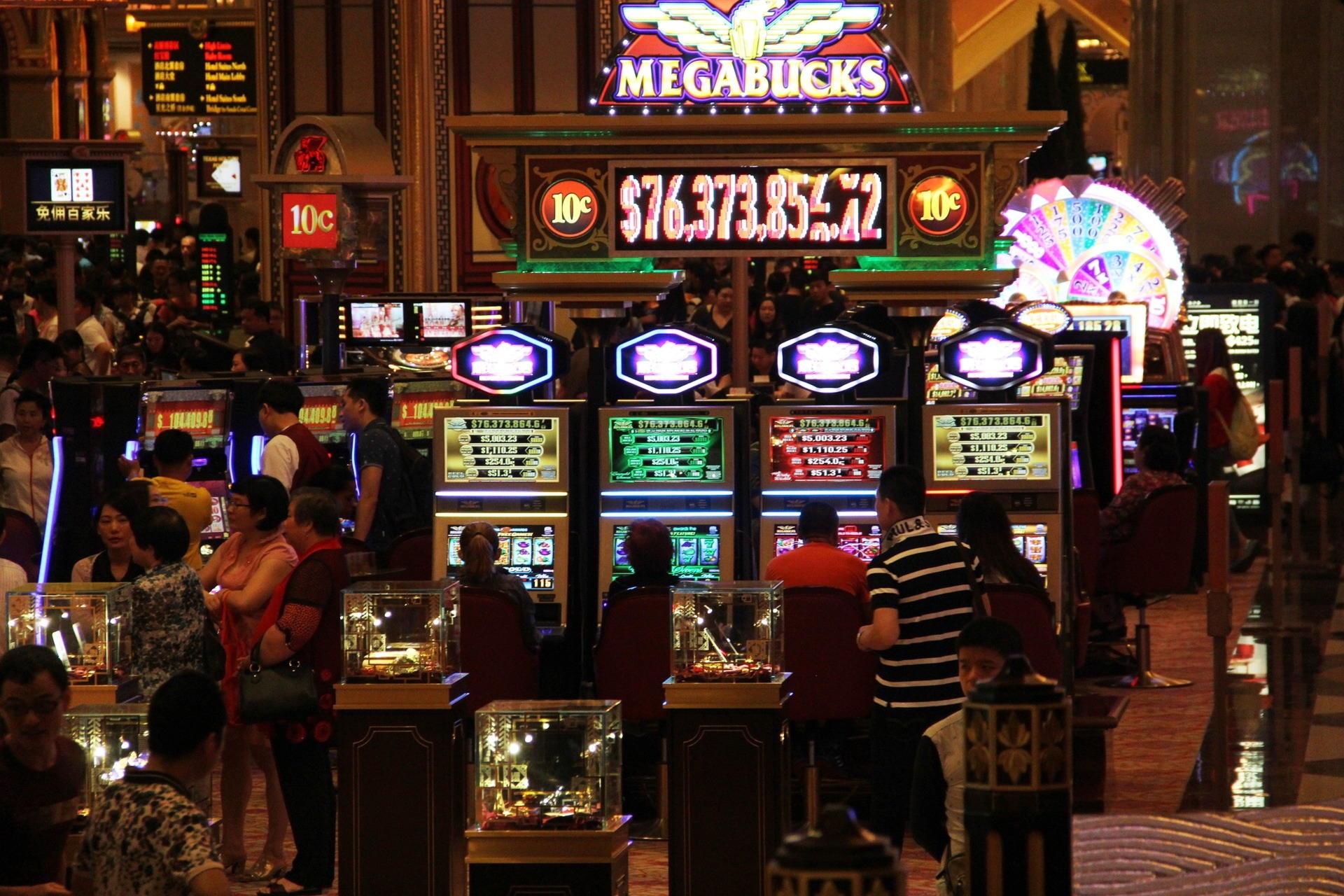 EUR 455 ตั๋วคาสิโนฟรีที่ Liberty Slots Casino