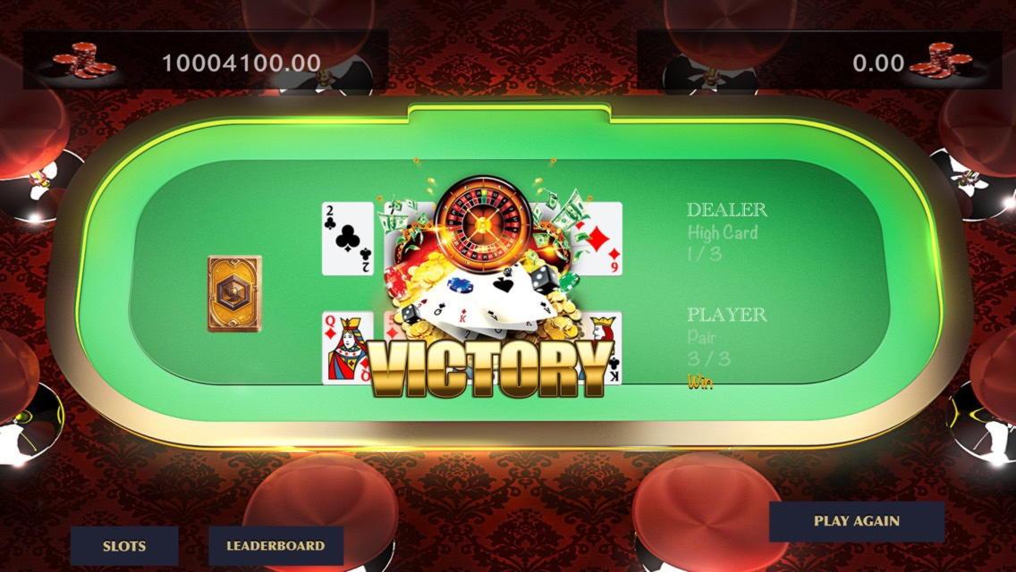 คาสิโนฟรี 99 หมุนที่ Desert Nights Casino