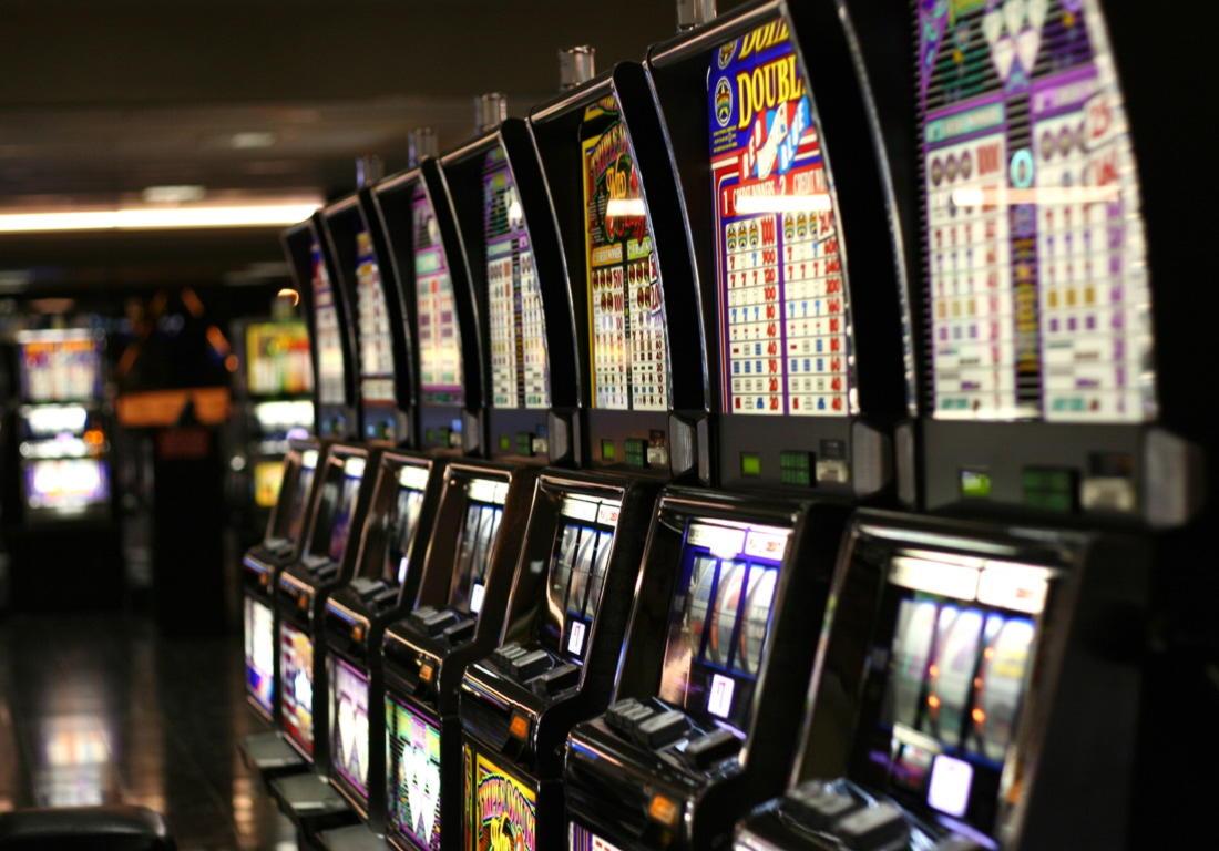 $ 490 ชิปฟรีที่ Liberty Slots Casino