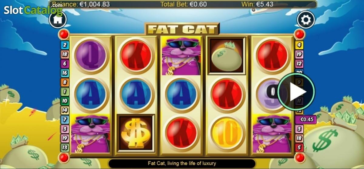55 หมุนฟรีคาสิโนที่ Casino Max