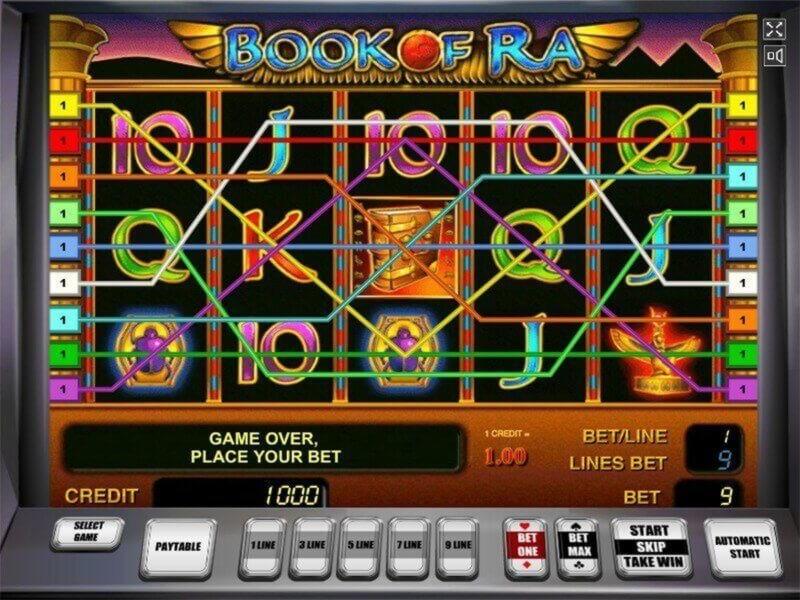 240 ฟรีสปินคาสิโนที่ Raging Bull Casino