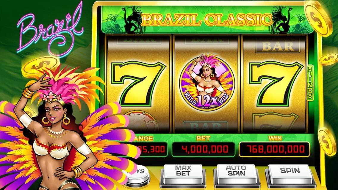 £ 565 Ċippa B'XEJN fil-Vegas Crest Casino