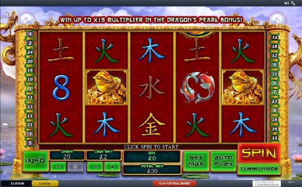 425% โบนัสคาสิโนสมัครที่ดีที่สุดที่ Uptown Pokies Casino