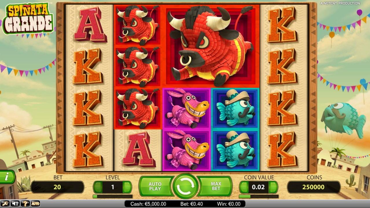 260% Match Bonus คาสิโนที่ BoVegas Casino