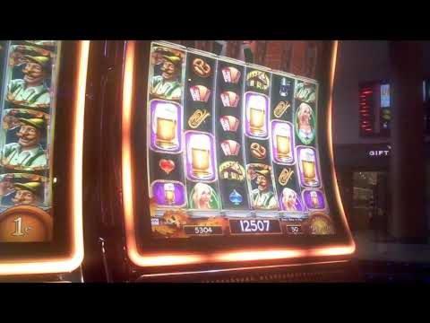 710% โบนัสคาสิโนสมัครที่ดีที่สุดที่ Cherry Gold Casino