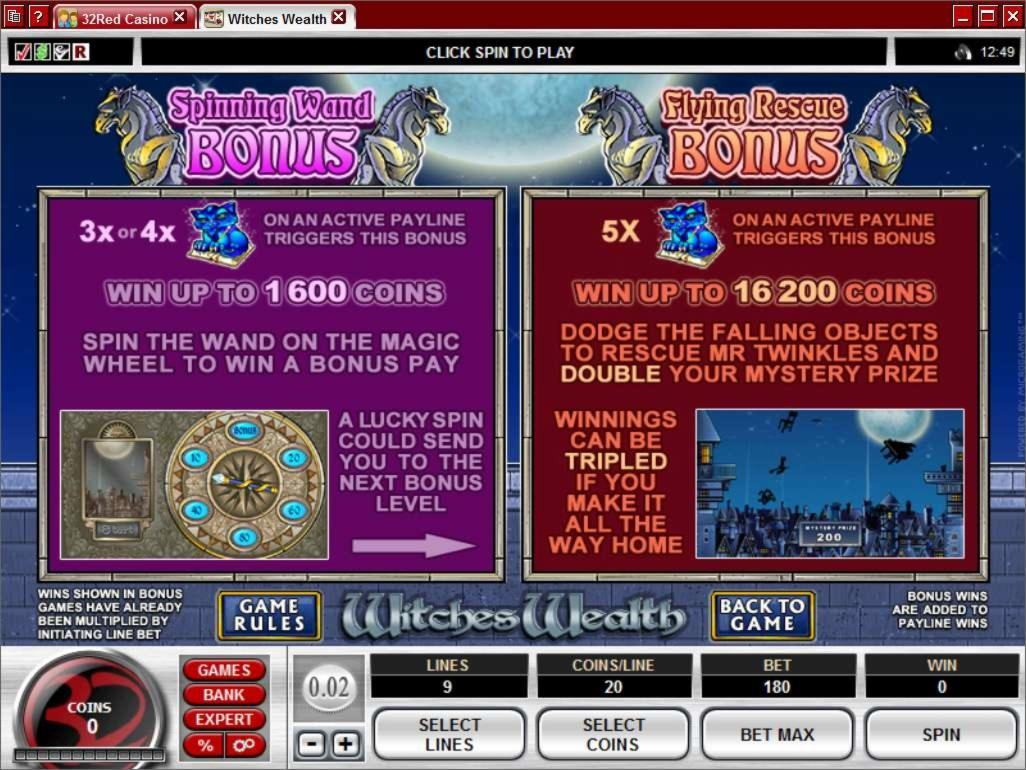 € 1135 ไม่มีโบนัสคาสิโนเงินฝากที่ Casino Max