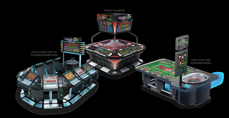 EUR 245 ตั๋วคาสิโนฟรีที่ Slots Of Vegas Casino