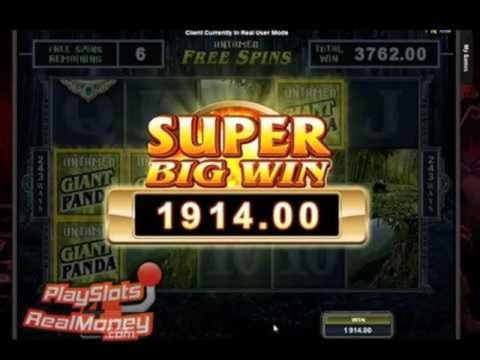 $ 355 การแข่งขันสล็อตฟรีโรลมือถือที่ Desert Nights Casino
