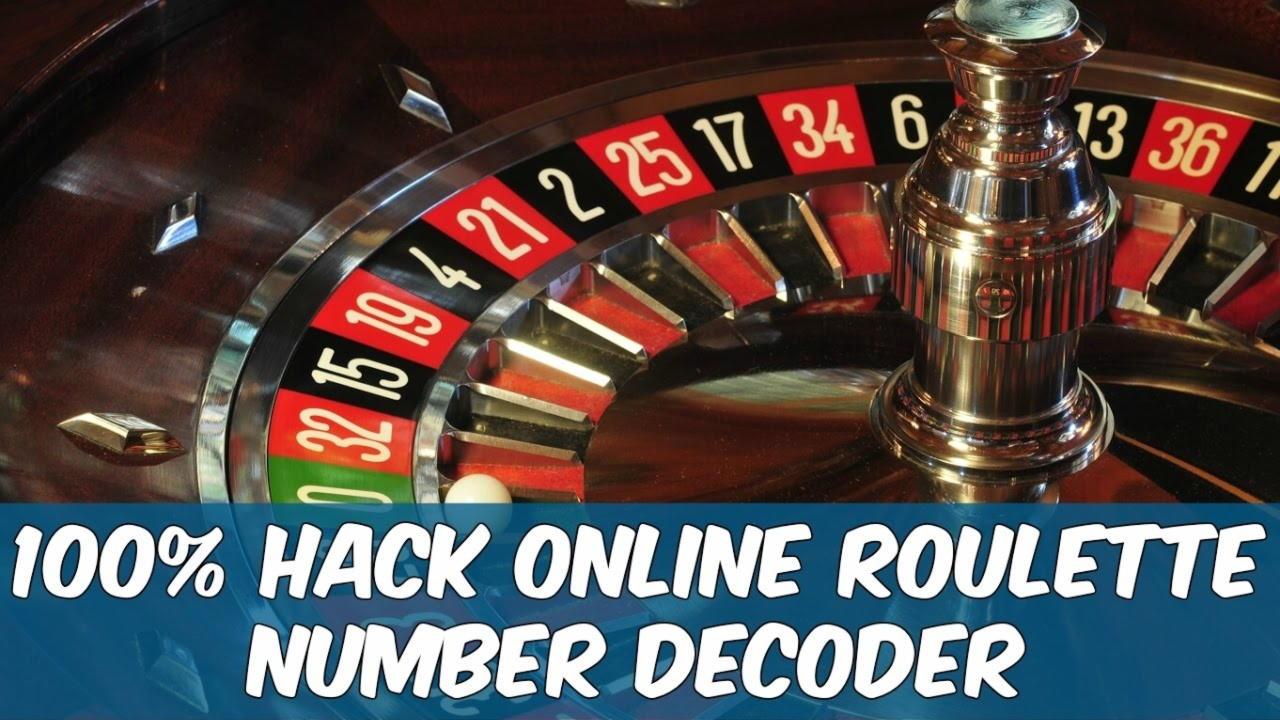 การแข่งขันคาสิโนออนไลน์ EUR 390 ที่ Lucky Red Casino