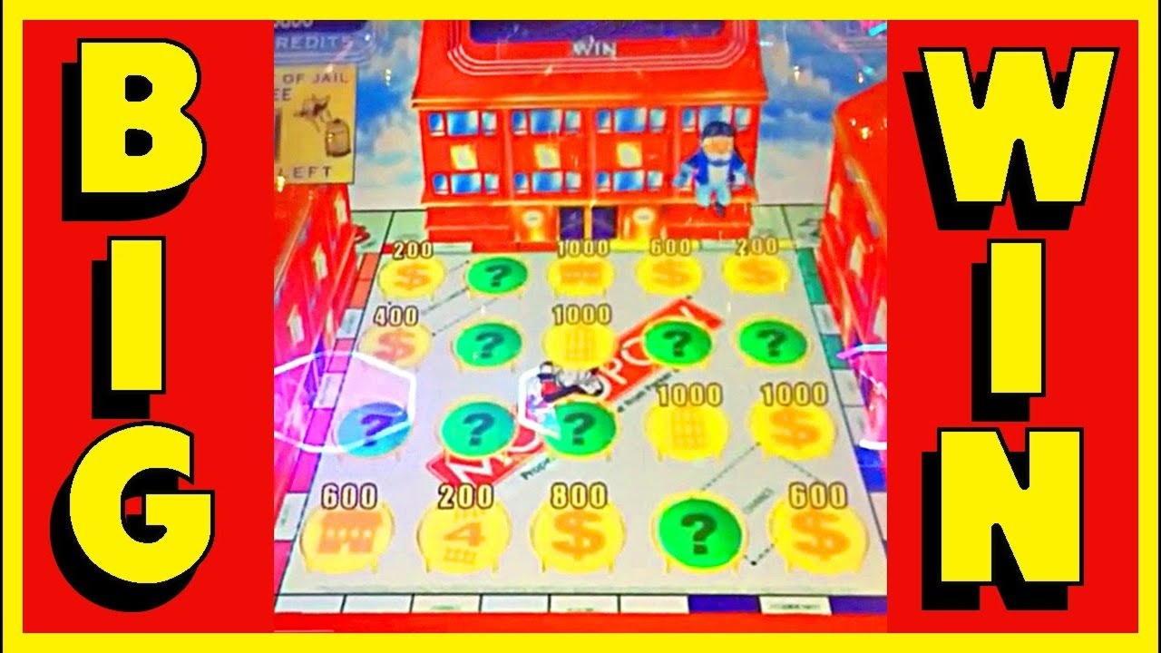 $ 3910 ไม่มีเงินฝากที่ Vegas Crest Casino