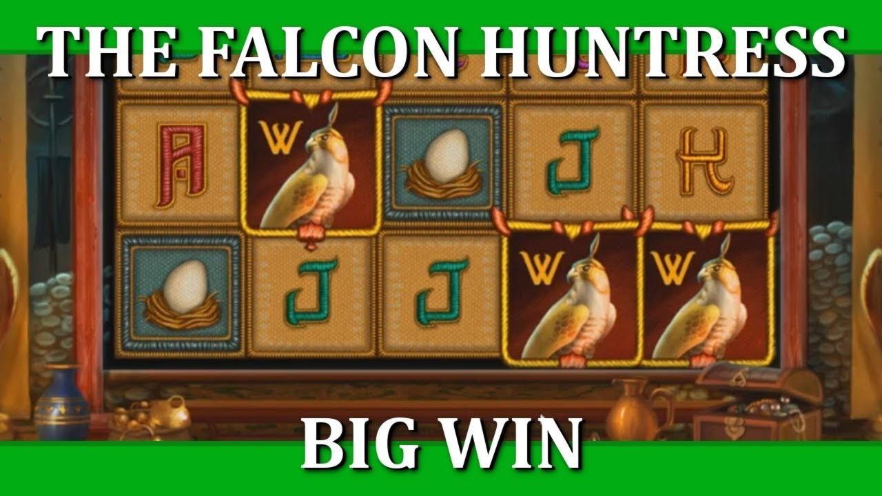 215% โบนัสคาสิโนสมัครสมาชิกที่ดีที่สุดที่ Ignition Casino