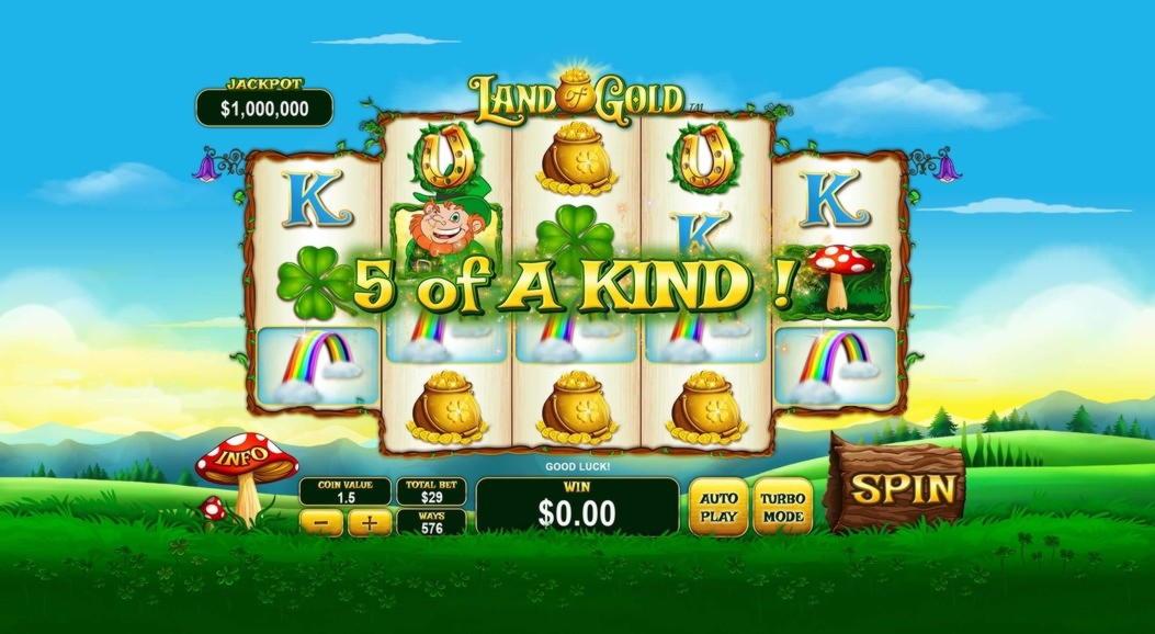 99 ฟรีสปินไม่มีเงินฝากที่ Red Stag Casino