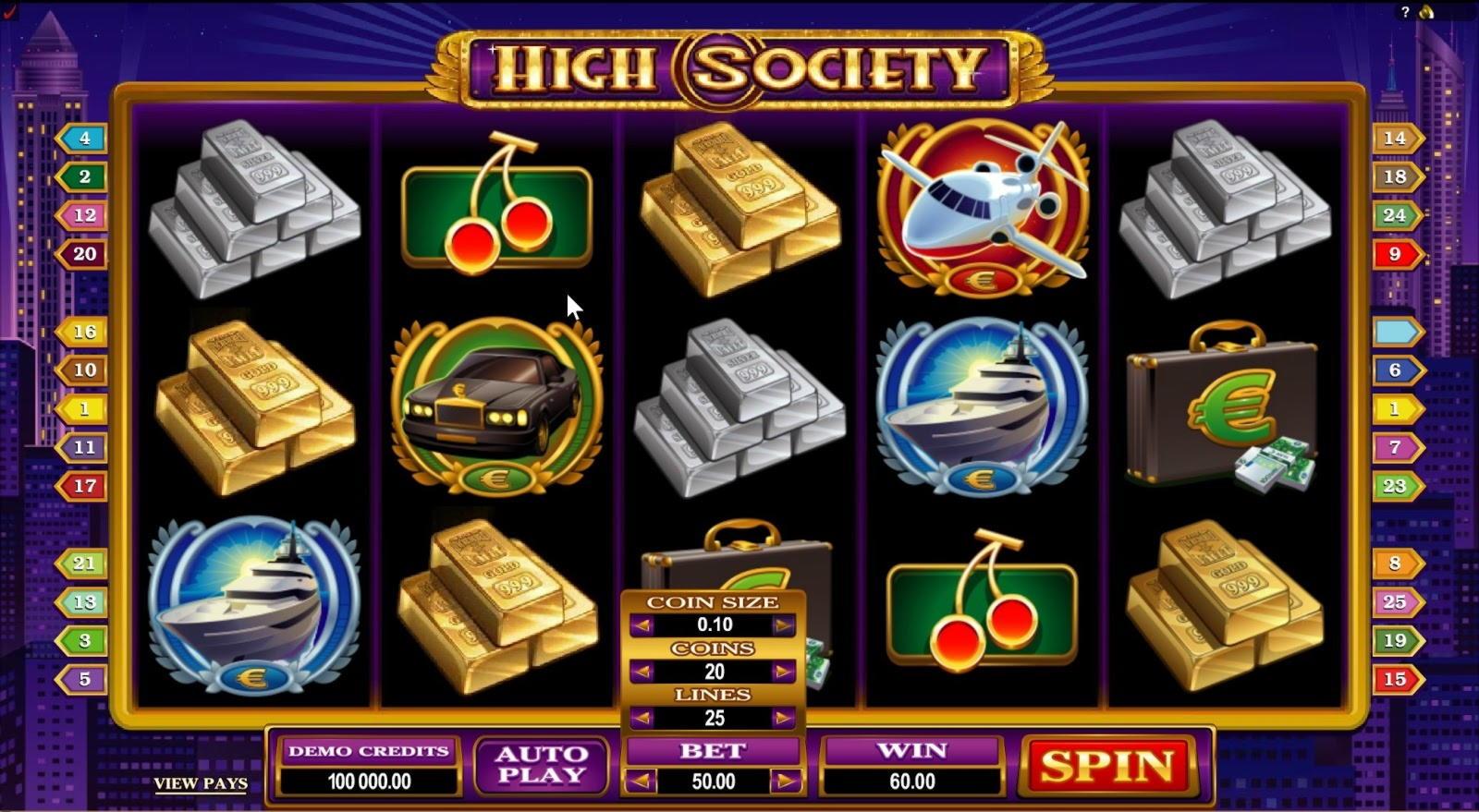 375% โบนัสคาสิโนสมัครสมาชิกที่ดีที่สุดที่ Cherry Jackpot Casino