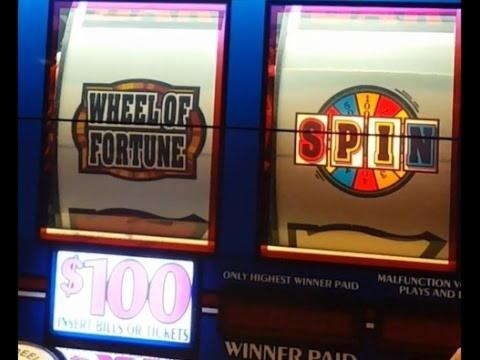 € 295 ทัวร์นาเมนต์คาสิโนฟรีที่ Planet 7 Casino