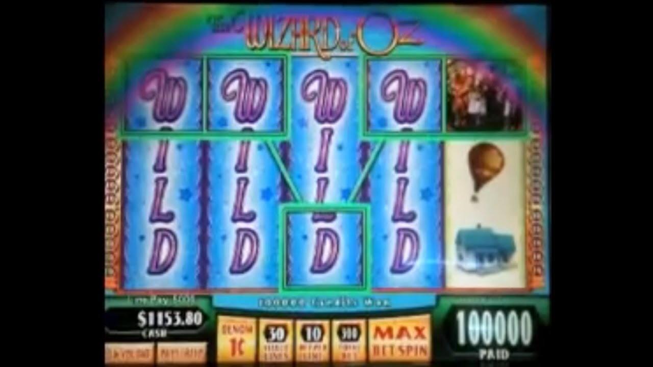 55 ฟรีสปินที่ Liberty Slots Casino
