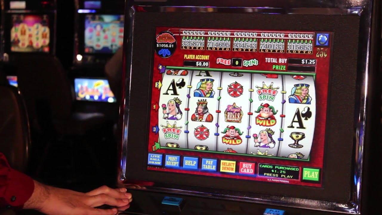 € 4585 ไม่มีรหัสโบนัสเงินฝากที่ Desert Nights Casino