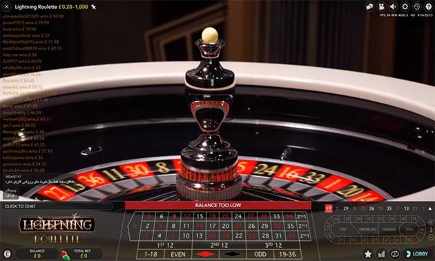 155% Match Bonus ที่ Vegas Crest Casino