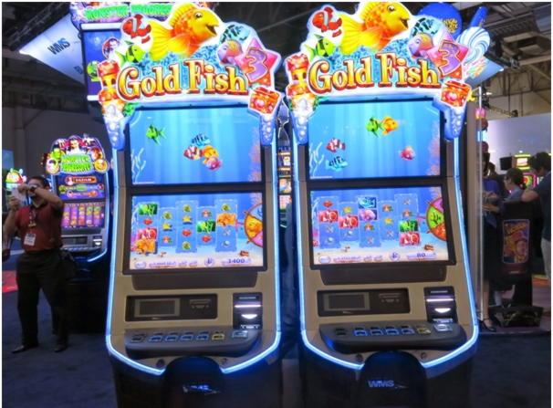 € 285 เงินสดฟรีที่ Golden Lion Casino