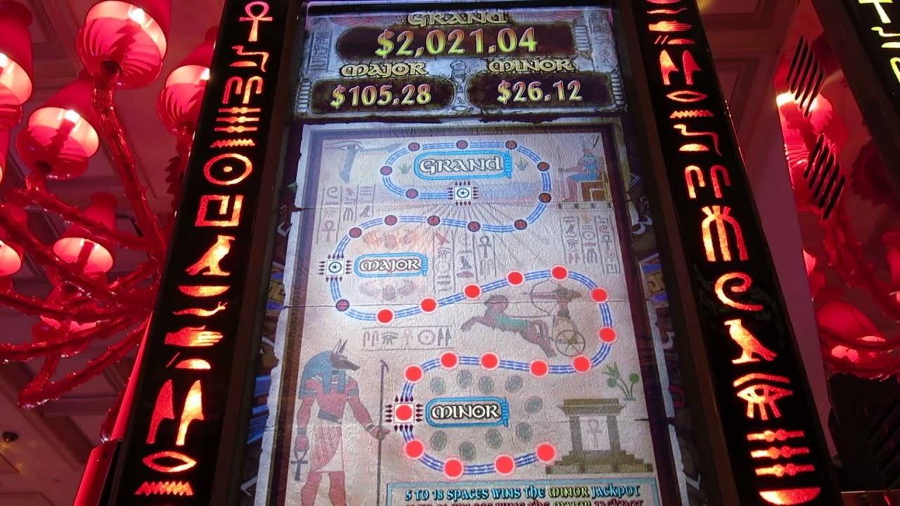 875% Bonus tal-Casino Merħba fil-Pjaneta 7 Casino