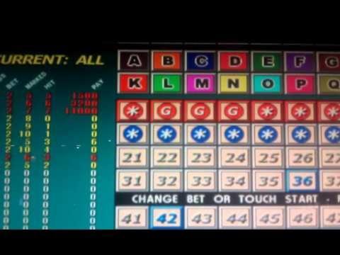 215% โบนัสคาสิโนสมัครที่ดีที่สุดที่ Uptown Pokies Casino