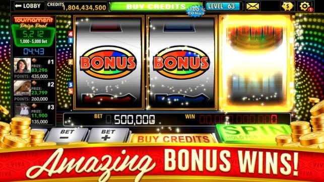 EURO 3235 No Deposit Bonus at CoolCat Casino