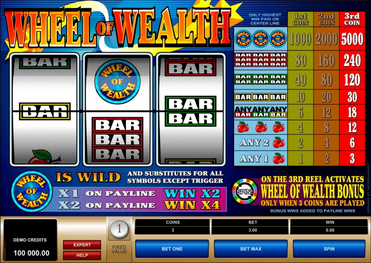 955% โบนัสเงินฝากการแข่งขันที่ Golden Lion Casino