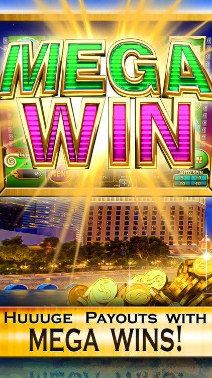 $ 1540 ไม่มีโบนัสเงินฝากที่ Free Spin Casino