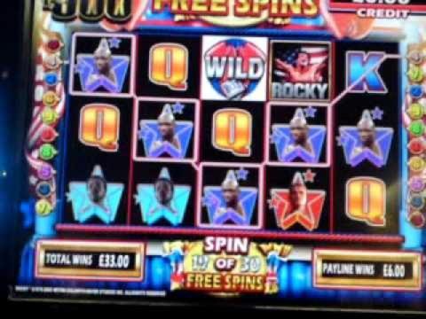 € 840 ทัวร์นาเมนต์สล็อตฟรีโรลประจำวันที่ Casino Max