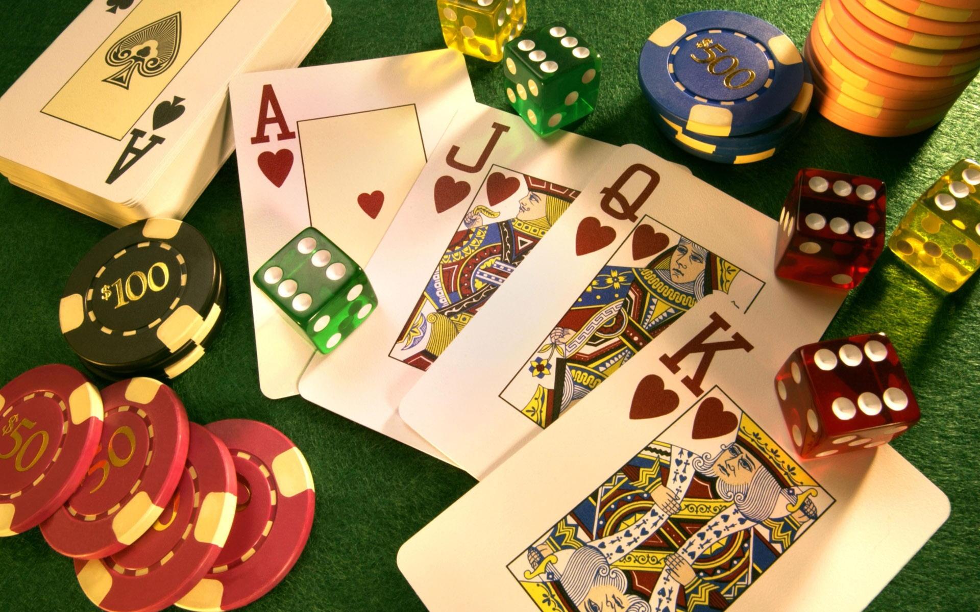 € 525 ชิปคาสิโนฟรีที่ Cafe Casino
