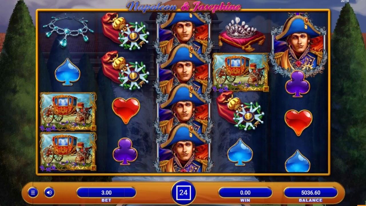 $ 4630 ไม่มีโบนัสเงินฝากที่ Uptown Aces Casino