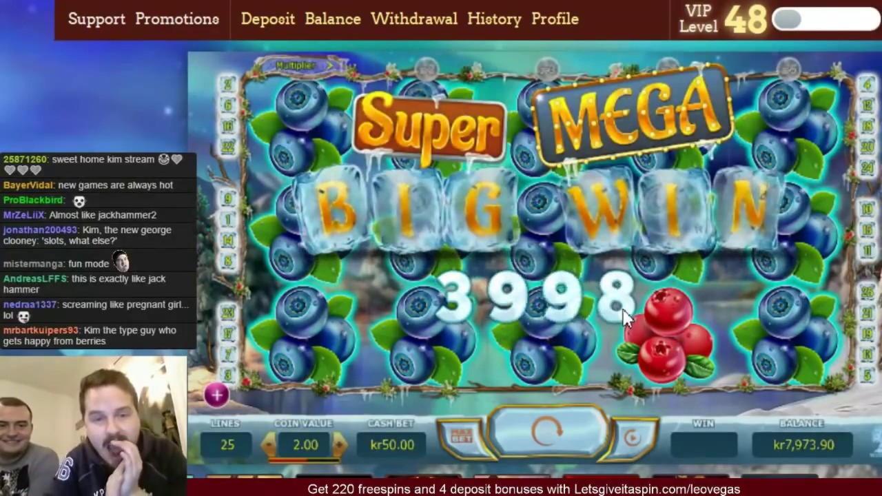 € 4170 ไม่มีรหัสโบนัสเงินฝากที่ Two-Up Casino