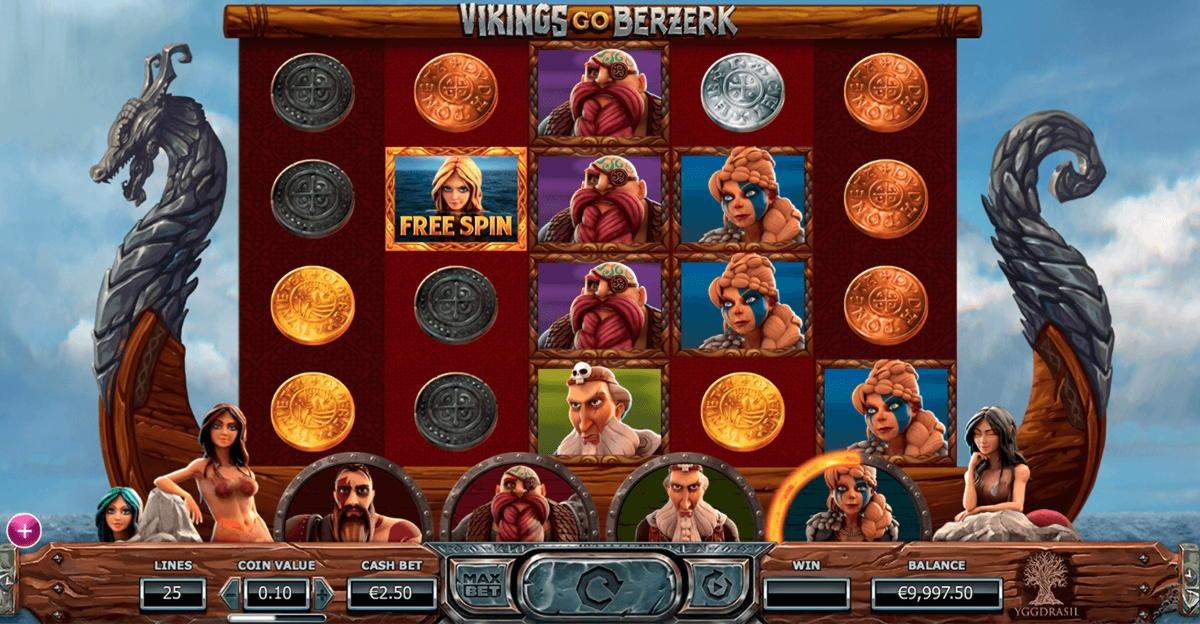 € 800 ทัวร์นาเมนต์คาสิโนฟรีที่ Eclipse Casino