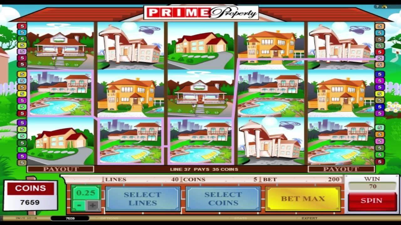 € 935 ทัวร์นาเมนต์ที่ Royal Ace Casino