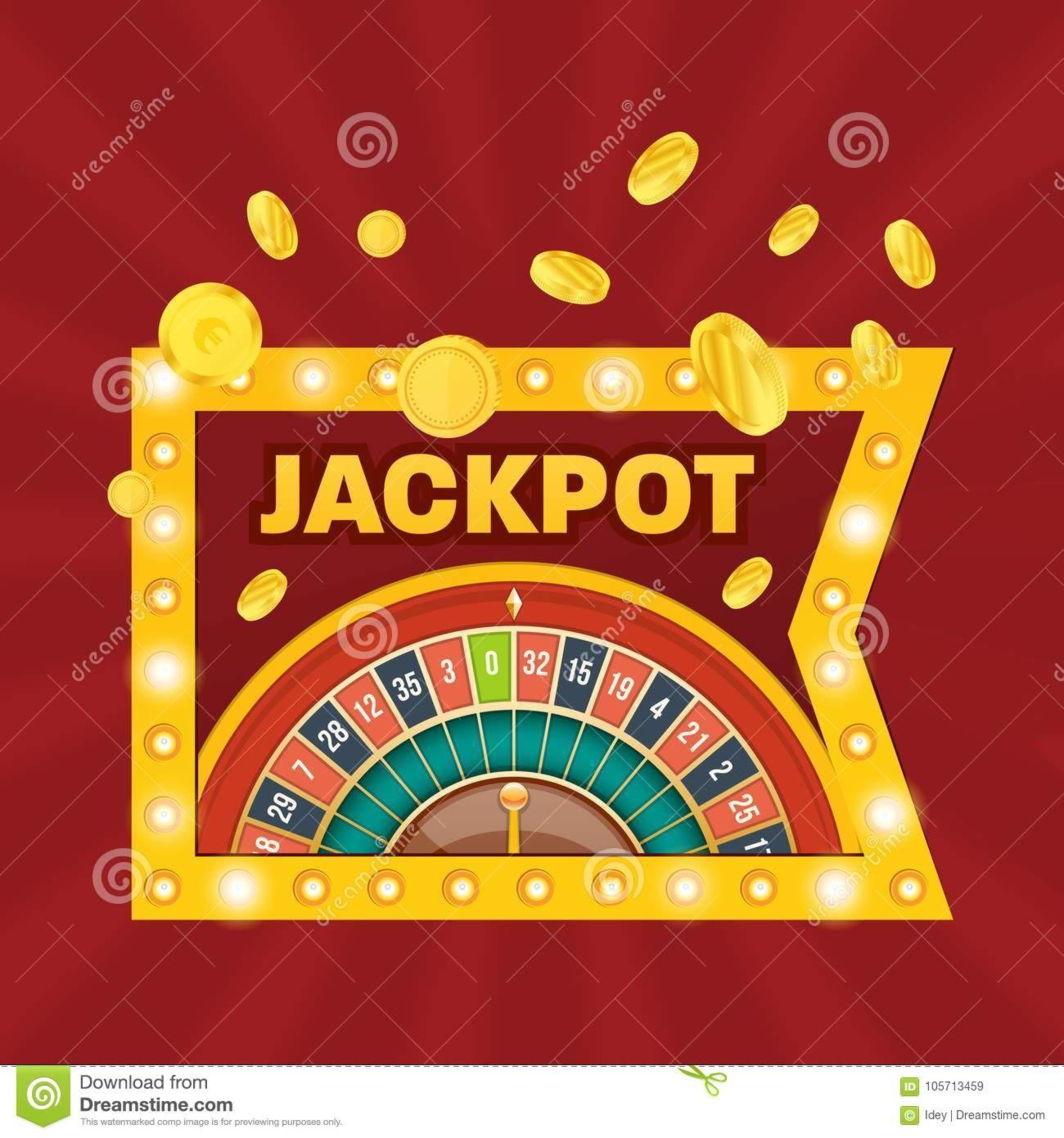 £ 600 การแข่งขันสล็อตฟรีโรลมือถือที่ Cherry Gold Casino