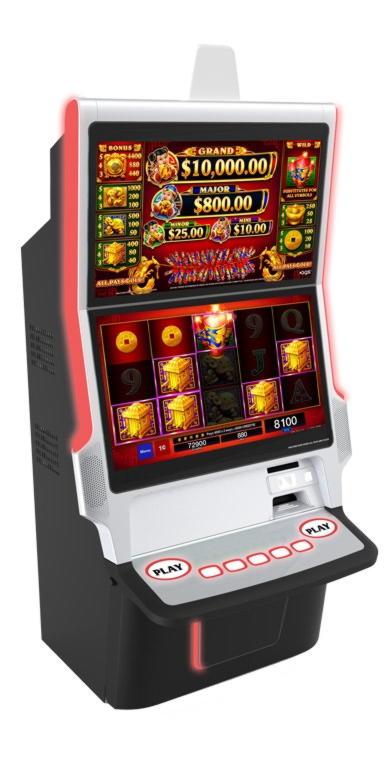 โบนัสการจับคู่คาสิโน 985% ที่ Uptown Aces Casino