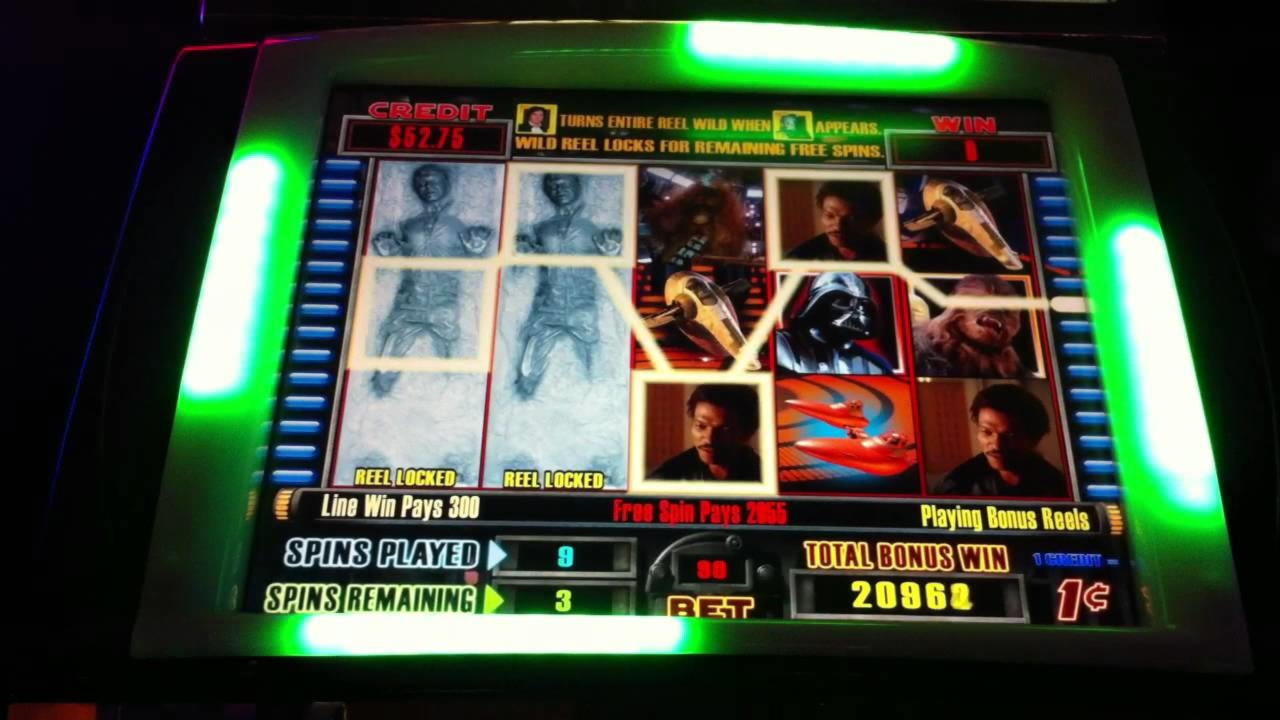 EUR 85 ทัวร์นาเมนต์คาสิโนฟรีที่ Lucky Red Casino