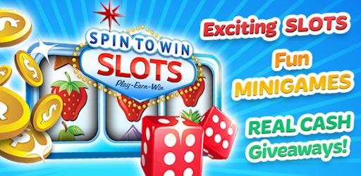 370% โบนัสเงินฝากครั้งแรกที่ Lucky Red Casino