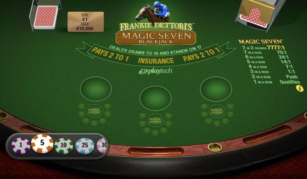 $ 1705 ไม่มีเงินฝากโบนัสคาสิโนที่ Vegas Crest Casino