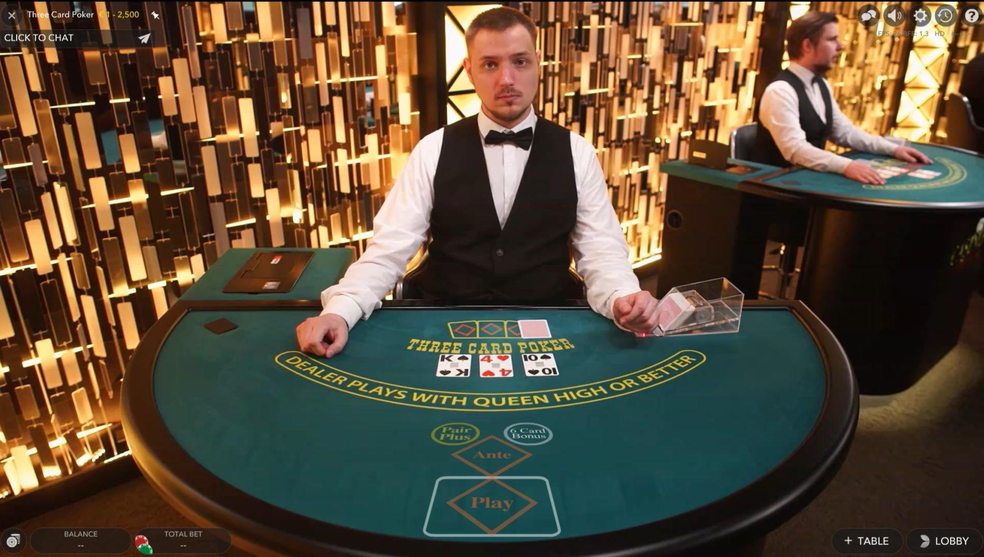 $ 1155 ไม่มีเงินฝากที่ Raging Bull Casino