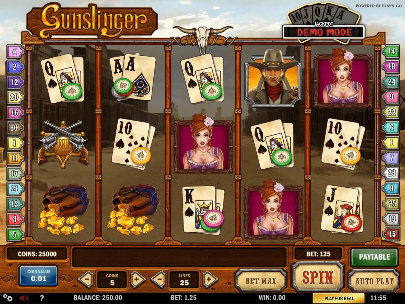 € 685 ทัวร์นาเมนต์สล็อตฟรีโรลประจำวันที่ Ignition Casino