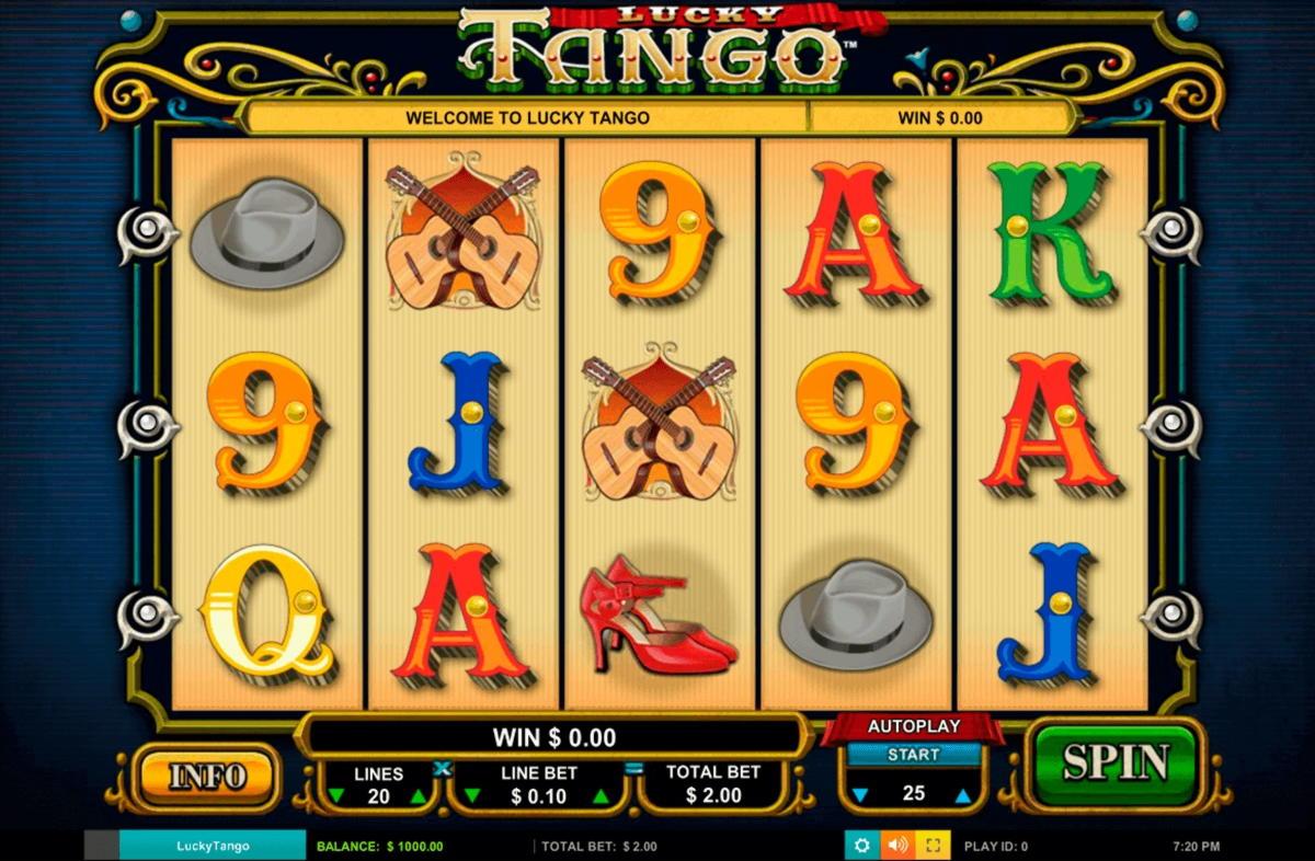$ 2720 ไม่มีเงินฝากที่ Liberty Slots Casino
