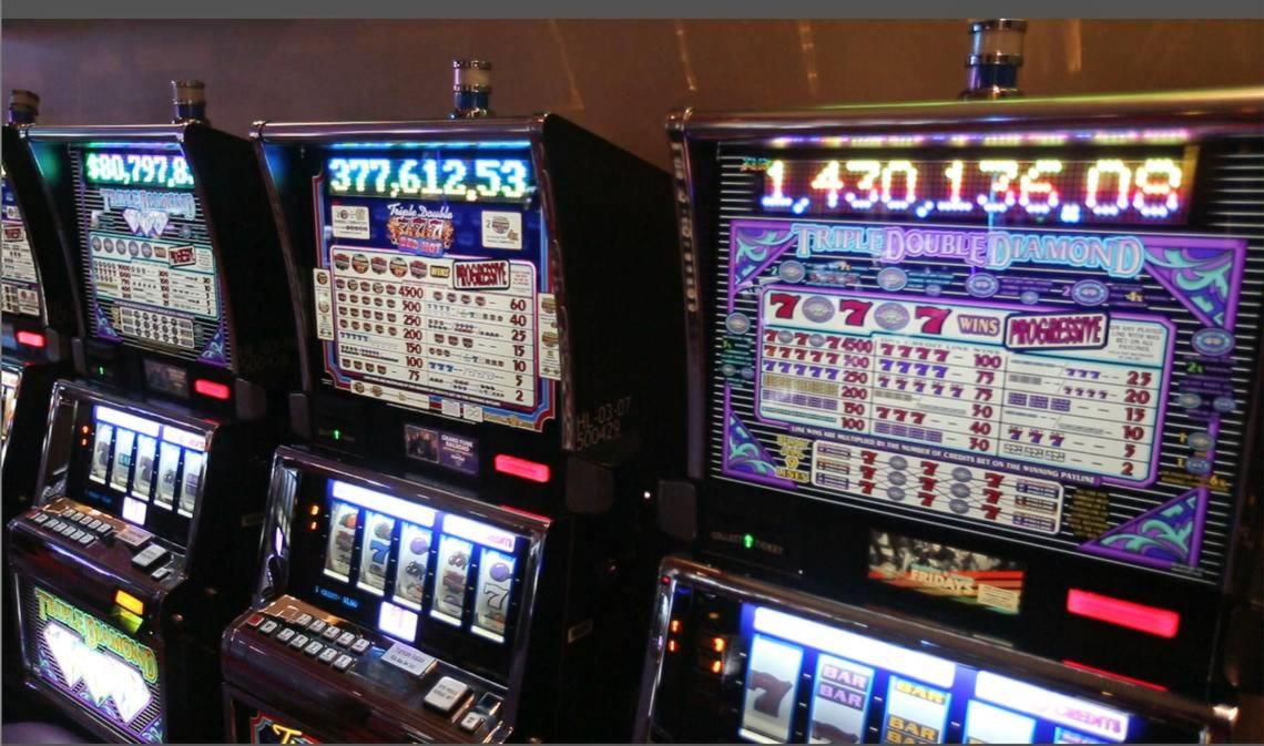 175 สปินฟรีโลยัลตี้! ที่ Lincoln Casino