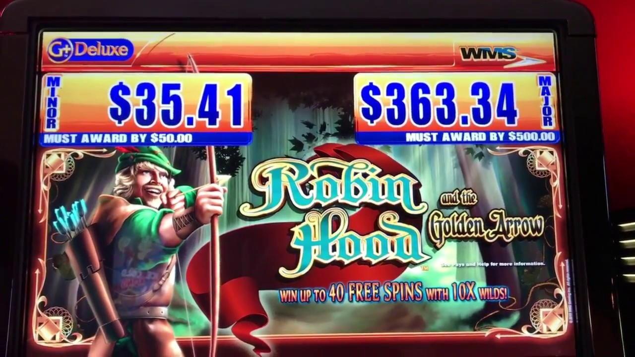 245% จับคู่โบนัสคาสิโนที่ Lucky Red Casino